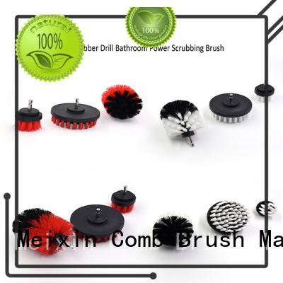reliable wheel detailing brush directly sale for commercial