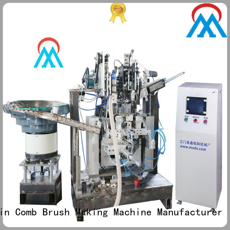 machine toothbrush Meixin