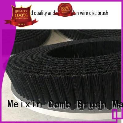Meixin Brand  supplier