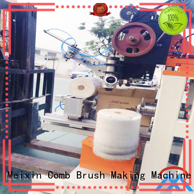 high speed machine toothbrush inquire now for commercial